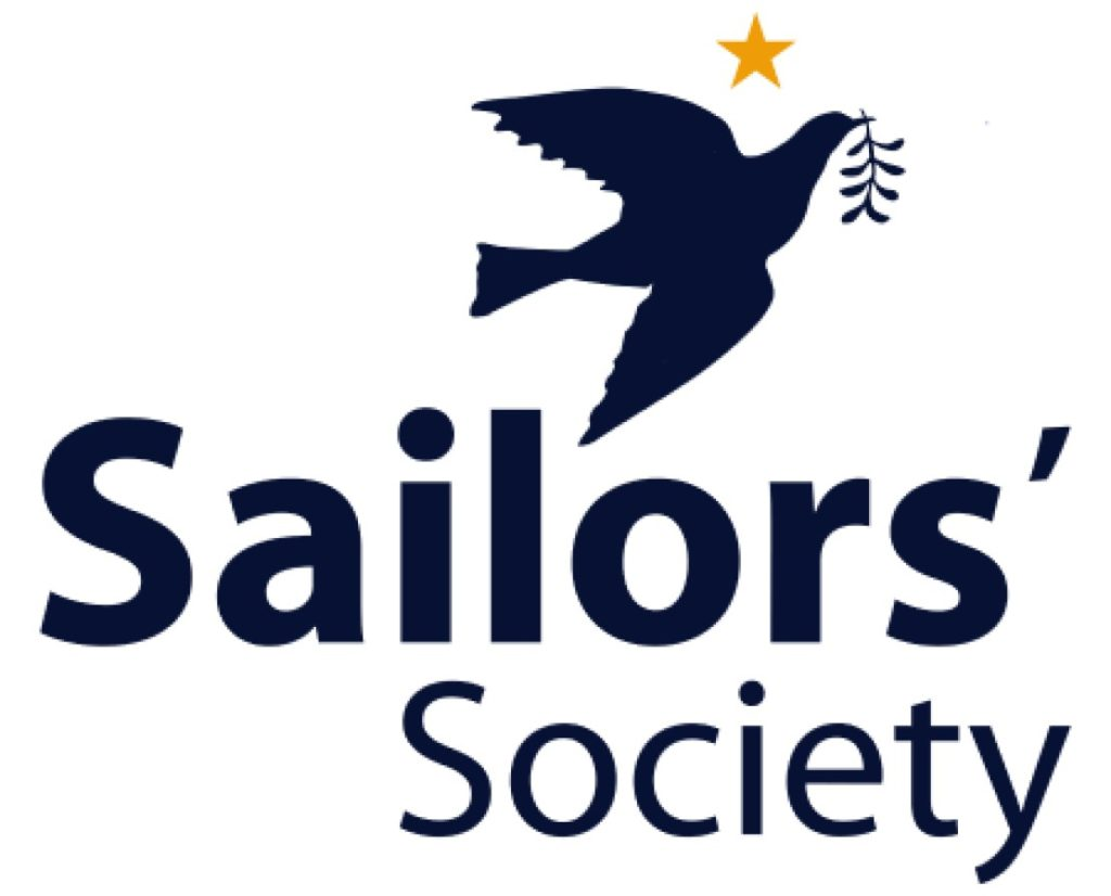 Sailors' Society New Zealand
